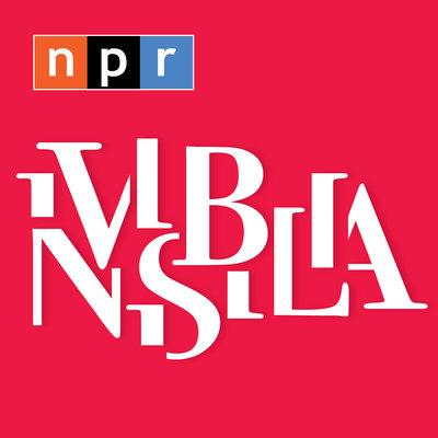 invisibility icon; podcasts article