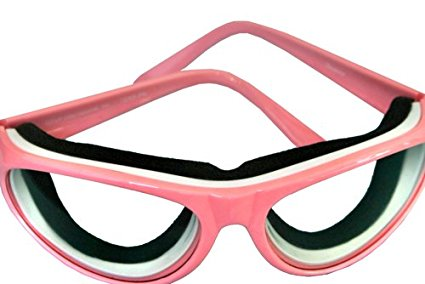 onion goggles; amazon favorites