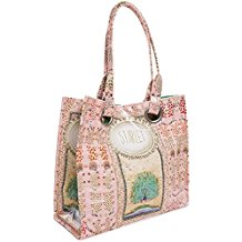 papaya art tote bag; amazon favorites