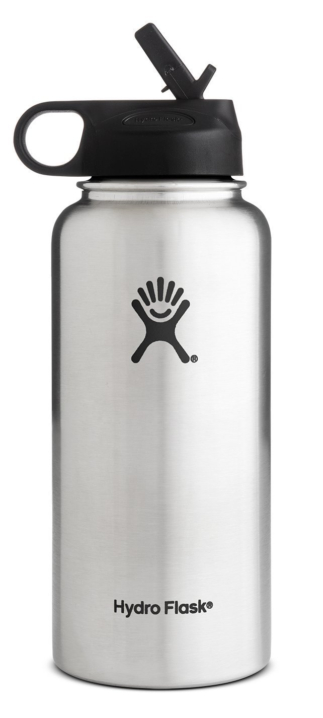 hydro flask; amazon favorites