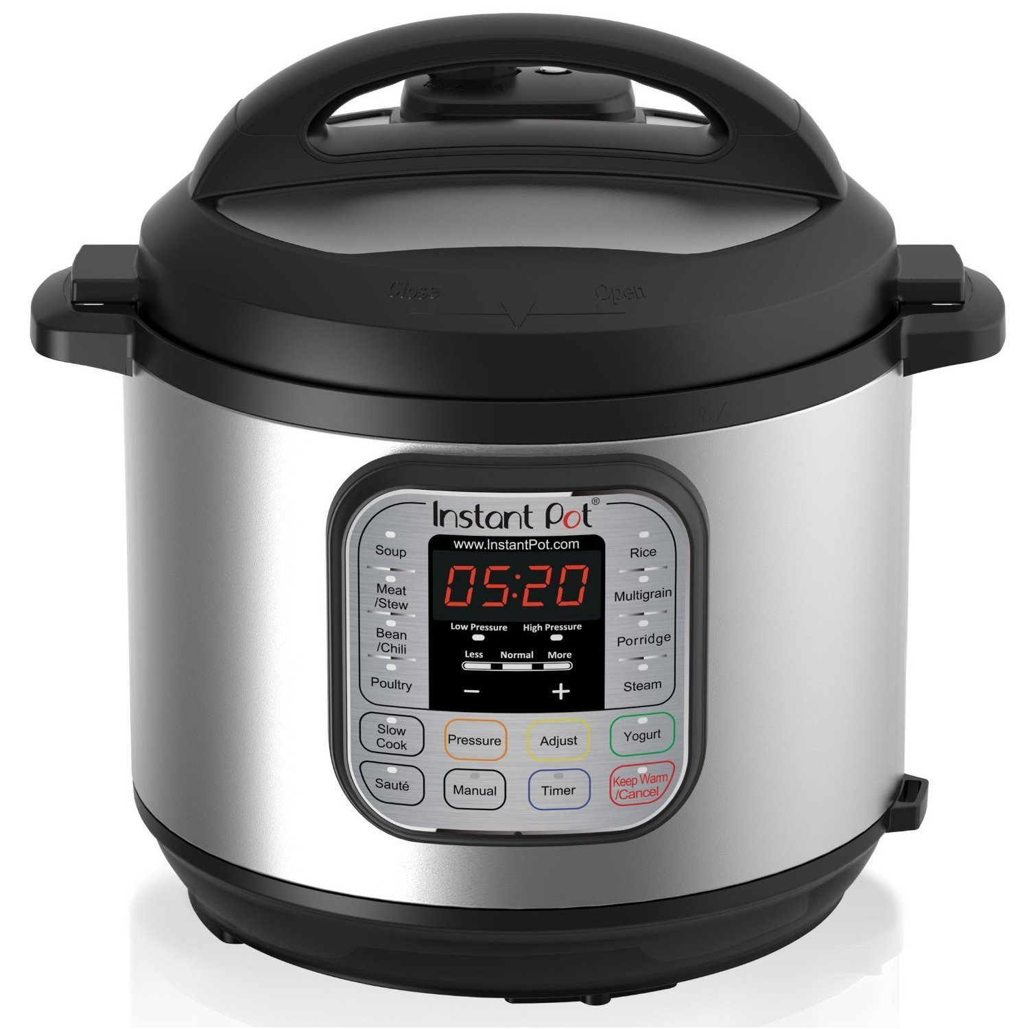 Instant Pot; amazon favorites
