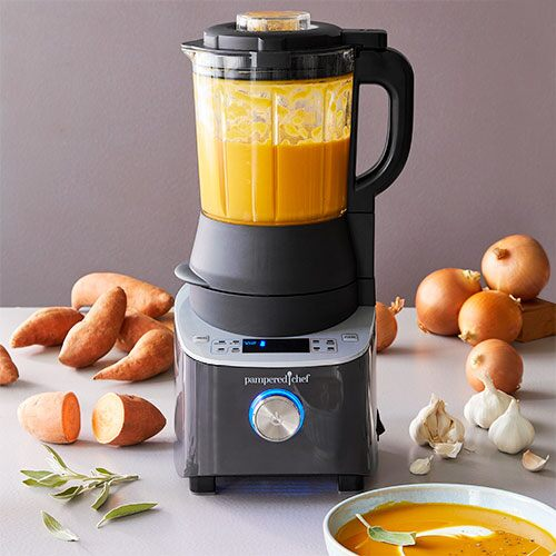 https://cozyclothesblog.com/how-to-give-and-ask-for-something-everyone-will-love!-a-gift-guide/?   Cooking Blender