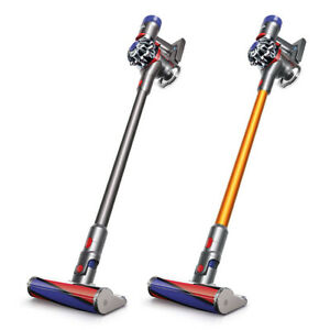 https://cozyclothesblog.com/how-to-give-and-ask-for-something-everyone-will-love!-a-gift-guide/?   Dyson Vacuum
