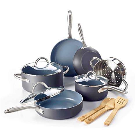 https://cozyclothesblog.com/how-to-give-and-ask-for-something-everyone-will-love!-a-gift-guide/?   Green Pans