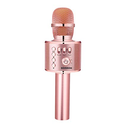 https://cozyclothesblog.com/how-to-give-and-ask-for-something-everyone-will-love!-a-gift-guide/?   Karaoke Microphone