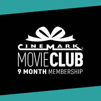 https://cozyclothesblog.com/how-to-give-and-ask-for-something-everyone-will-love!-a-gift-guide/?   Movie Pass