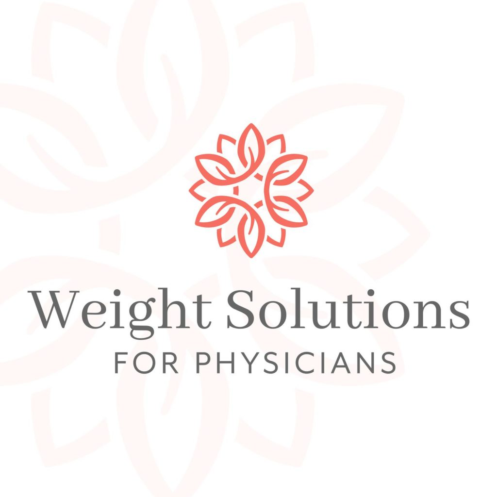 Weight Solutions for Physicians